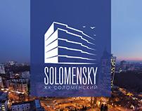 SOLOMENSKY
