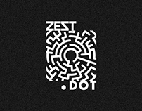 Collaboration ZEST x DOT