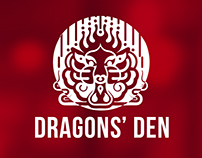 Dragons' Den Restaurant