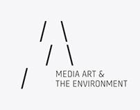 Media Art & The Environment