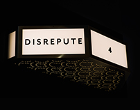 Disrepute