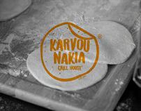 Karvounakia® Grill House