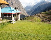Lalazar (Kaghan)