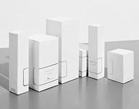 Julie Fagerholt Heartmade – Home Fragrance Line