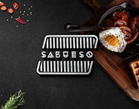 Sabueso - Food Photography