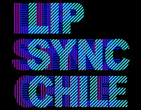 Lip Sync Chile / TVN / Porta