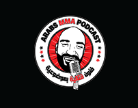 ARABS MMA PODCAST