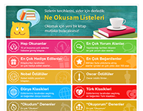 (2016) Kitapyurdu.com: New Product Feature