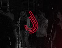 Jibes - Identidade Visual