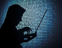 Cómo defenderse contra una tendencia creciente: hackers