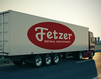 Fetzer Retail Solutions