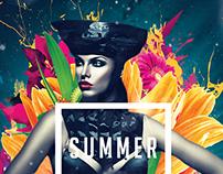 Summer Electro Festival