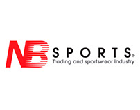 NB Sports...