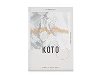 Koto– Apartments