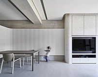 Chu Cheng Design|C House