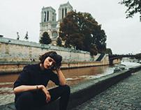 Ginevra - Paris 2018