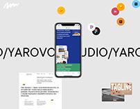 YAROVOY STUDIO