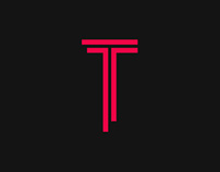 Timber - Free Font