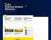 Circulo de Empresarios