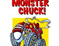 Monster Chuck
