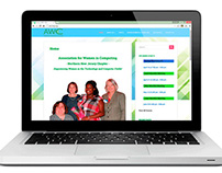 AWC-NNJ Website