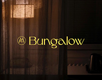 MC Bungalow