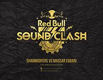 RedBull - Sound Clash