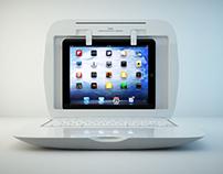 Apple accesories study