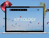 KITEOLOGY
