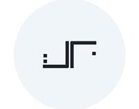 Custom Logos