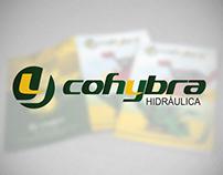 Folder - Cohybra Hidráulica