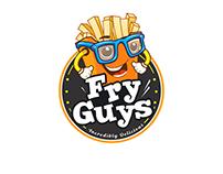 Fry Guys
