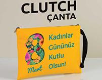 kadinlar-gunu-toptan-bez-canta-women's-day-tote-bags