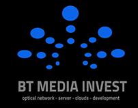 BT Media invest s.r.o.