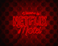 Netflix Motel