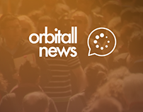 Orbitall News