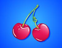 Branded Emoji for a Dating App