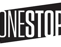 Logo for OneStop MGT