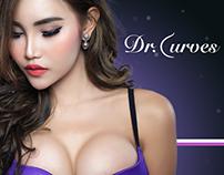 Dr. Curves