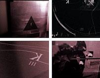 ~K~ III CD Artwork (DTP, Graphic Design)