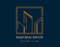 Majd Real Estate
