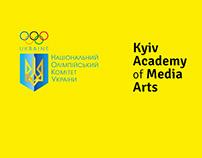 [2D Animation] Video presentation for NOCU and KAMA