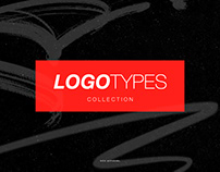 Logotypes Collection 2018