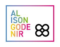 Colourful Corporate Identity Development