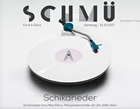 Schmü