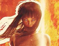 Inferno II