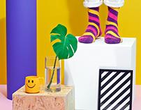 Special Special - Happy Socks