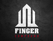 Finger Compound Clothing