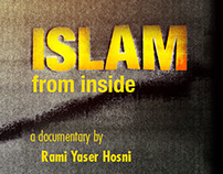 Islam From Inside