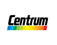 Centrum - TVC